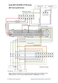 wiring diagram wiring diagram mitsubishi lancer 2000 eclipse 2g dsm wiring diagram at 99 Eclipse Wiring Diagram