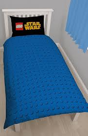 lego star war sides duvet cover bedding set enlarge