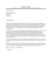 Resume Cover Letter Creator Free Amazing Cover Letter Creator ...