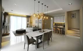 kitchen table lighting. Dining Room Lights Above Table Innovative Lighting Kitchen L