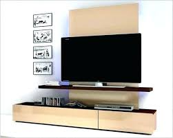 charming wall cabinet floating wall unit modern wall units contemporary entertainment center ideas floating cabinet modern wall units for plasma tv charming