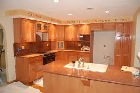 Furniture Make A Kitchen Look Stunning At A Fraction Of The Cost Of