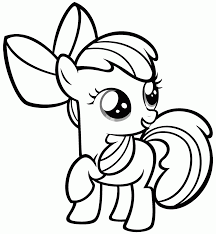 Coloring Pages For Girls Printable Cute Girl Free - VoteForVerde ...