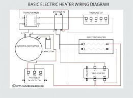 electrical wiring residential 18th edition answer key chapter 5 book inspirational house free diagrams of great