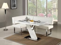 l shaped kitchen table sets reduced l shaped kitchen table dining with corner