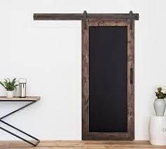 entryway office barn door. Artisan Hardware Chalkboard Barn Door Entryway Office Barn Door U