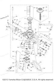 Yfz 450 engine diagram apexis wiring a for new 2006 saleexpert me