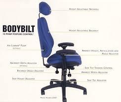 ergonomic office chairs. ergonomically correct office chairs - home furniture design ergonomic