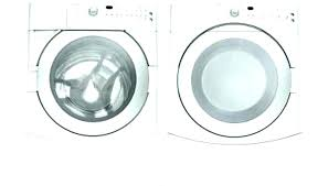 washer without agitator. Washer Without Agitator Pros And Cons Washing Machines No E Cloth Diaper .