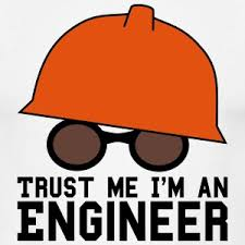 Image result for engineer