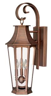 superb copper exterior lighting 6 copper outdoor. 79 best outdoor lighting images on pinterest walls and lanterns superb copper exterior 6 i