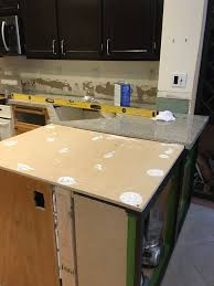 Hd Supply Kitchen Cabinets Top 309 Complaints And Reviews About Home Depot Kitchens Page 2