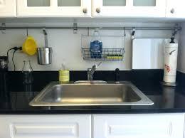 July 2018 Archive Probably Super Free Kitchen Sink Cabinet Ideas