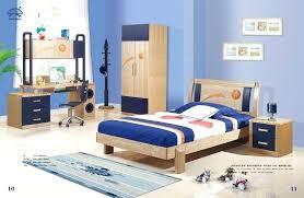 Childrens White Bedroom Furniture Sets Girl Set Room Ideas Girls ...