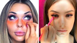 best makeup tips and ideas 2018 makeup artists techniques and tricks
