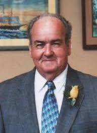 Bobby Cargile Obituary - Fayette, Alabama | Legacy.com