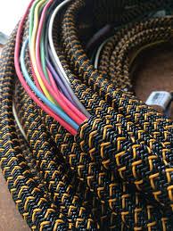 gxl wire 20 10awg wiring harnesses gxl1 braid 6 braid 3