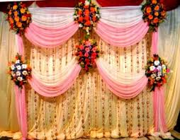 top ganesh chaturthi decors entertainment party collections in