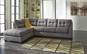 Small Living Room Sectional 17 Best Ideas About Living Room Sectional On Pinterest Family