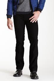 Nudie Slim Jim Size Chart Nudie Jeans Slim Jim Straight Leg Corduroy Pant Nordstrom Rack