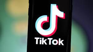 How to use TikTok: Make videos, go live ...