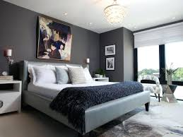 men room decor bedroom ideas male grey wall for guys decorate decorations