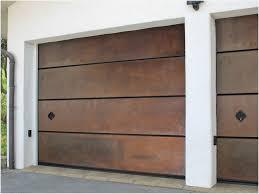 aluminum vs steel garage doors best of entry doors and garage doors doors and windows