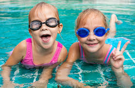 Without medical insurance, private healthcare can be costly. Fees And Terms Conditions The Little Au Pair Agency