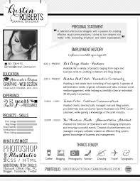 Resume Templates Free Mac Sample Free Resume Templates Download