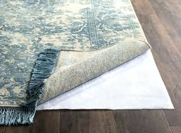 carpet pad thickness. Carpet Padding Types Outdoor Pad Glued To Floor Lowes Find Low Budget Photos Ideas And Thickness Healthier G