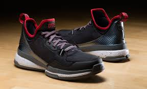 adidas basketball shoes damian lillard. damian lillard\u0027s adidas signature basketball shoes are a slam dunk - ariaprene™ lillard