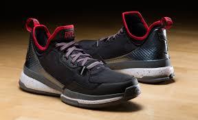 adidas basketball shoes damian lillard. damian lillard\u0027s adidas signature basketball shoes are a slam dunk - ariaprene™ lillard