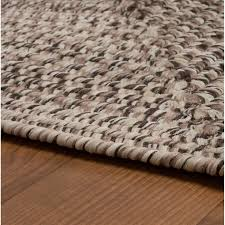 home interior odd 8x10 indoor outdoor rug safavieh amherst gray light 8 ft x 10