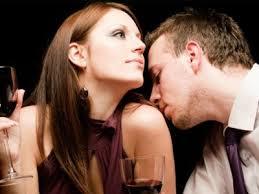 <b>Духи с феромонами</b>: правда и вымысел