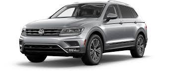 2018 volkswagen tiguan black. perfect black 2018 vw tiguan platinum grey metallic for volkswagen tiguan black