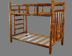 Log Bedroom Suites Log Bedroom Furniture Elegant Home Design