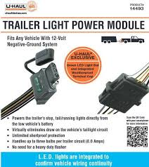install trailer wiring kit for 2015 cherokee beautiful all things how to wire trailer lights 7 way install trailer wiring kit for 2015 cherokee fresh wiring diagrams \u2022 aneh