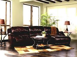 wall paint for brown furniture. Medium Size Of Living Room:living Room Ideas Light Brown Sofa Tan Furniture What Color Wall Paint For