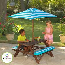 creative kidkraft outdoor furniture home design table and benches playsets kidkraft outdoor sectional table and