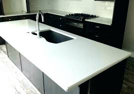of laminate countertops painting kitchen laminate spray paint plastic laminate countertops for