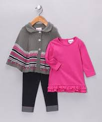 Little Lass Daily Deals For Moms Babies And Kids Gift