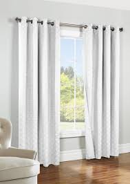 curtains short curtains target room blackout curtains insola twilight curtains blackout curtains white white room