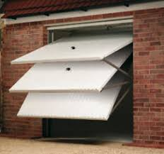 electric garage doorsAutomatic Garage Doors Somerset