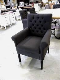 Esstisch Sessel Leder Esstisch Sessel Mit Rollen Feng Shui