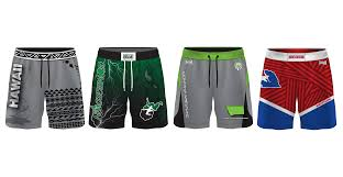 Rudis Wrestling Size Chart 3 Time Gear