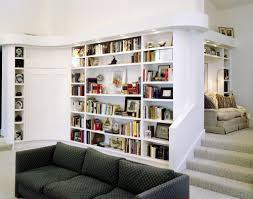 modern bookshelves furniture. cool bookcases as additional furniture for your home modern bookshelves