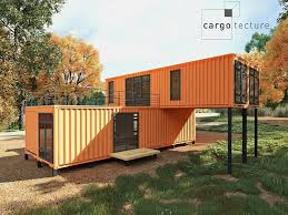 Container House -   - Who Else Wants Simple Step-By-Step Plans  To Design And Build A Container Home From Scratch?