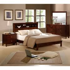 Nfl Bedroom Furniture Discontinued Jcpenney Bedroom Furniture Best Bedroom Ideas 2017