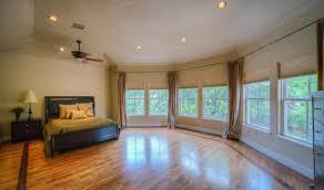 gorgeous bedroom recessed lighting ideas. full size of lightingrecessed lighting for bedroom awesome recessed gorgeous ideas e
