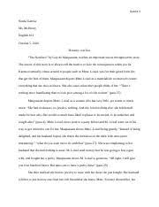 summary of the necklace and author guy de maupassant s information  3 pages final essay honesty sg